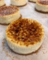 Creme Brulee Cheesecake - 1.jpg