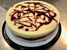 Raspberrry White Choc Cheesecake - 1.jpg