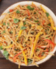 Peanut Noodle Salad with Pork.jpg