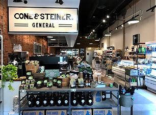 Cone-Steiner-1st-Ave.jpg