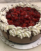 Pats Pic Test BlACK fOREST.jpg