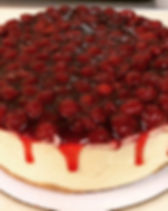 Cherry Cheesecake - 1.jpg