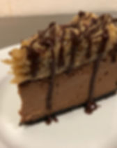 german chocolate slice - 1.jpg