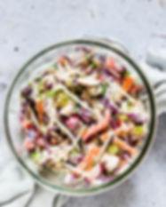 Turkey Vegetable Salad.jpg