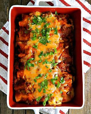 Turkey-Enchiladas-with-Ranchero-Sauce.jp
