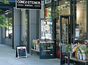 Cone & Steiner Pioneer Square.jpg
