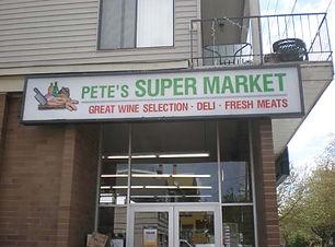 Pete's Market.jpg