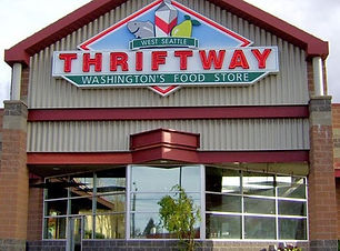 west_seattle_thriftway.jpg