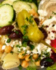 IMG-3740.JPG Greek Salad
