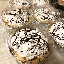 Chocolate Cream Pies - 1.jpg