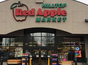 Hilltop Red Apple.jpg