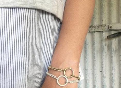 Addis Bracelet