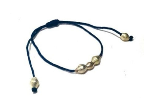 Tesfa String Bracelet