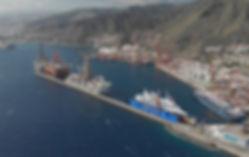 tenerife shipyard1.jpg