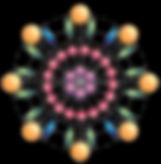 Nano_2018_Logo.jpg