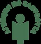 AZ_Logo.svg.png