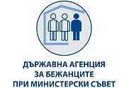 Logo-web-center_news.png