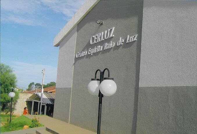 Conclusão_do_auditório.jpg
