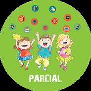 PARCIAL.png