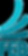 Logo Feb1.png
