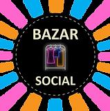BAZAR SOCIAL.png