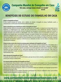 Roteiro_para_Implantação_do_Culto_do_Eva