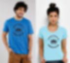camisetaazul.jpg