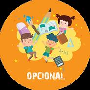 OPCIONAL.png