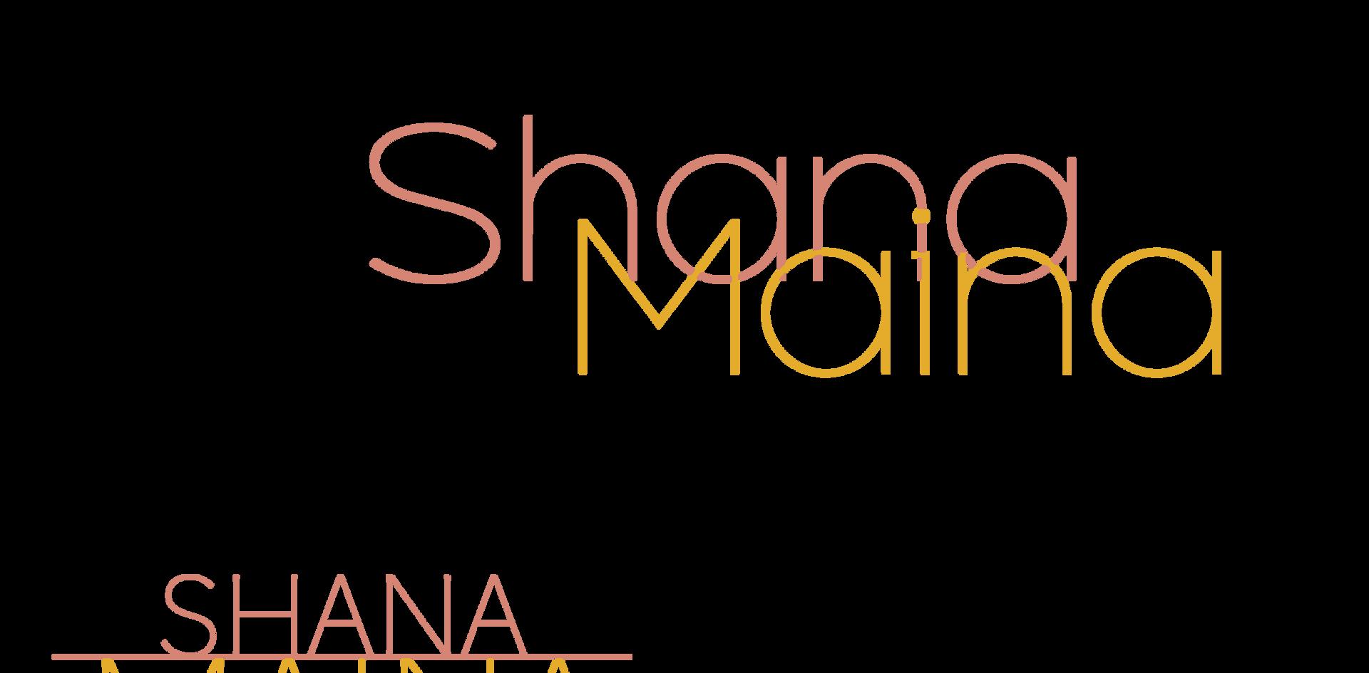 Shana Maina logo variation.png