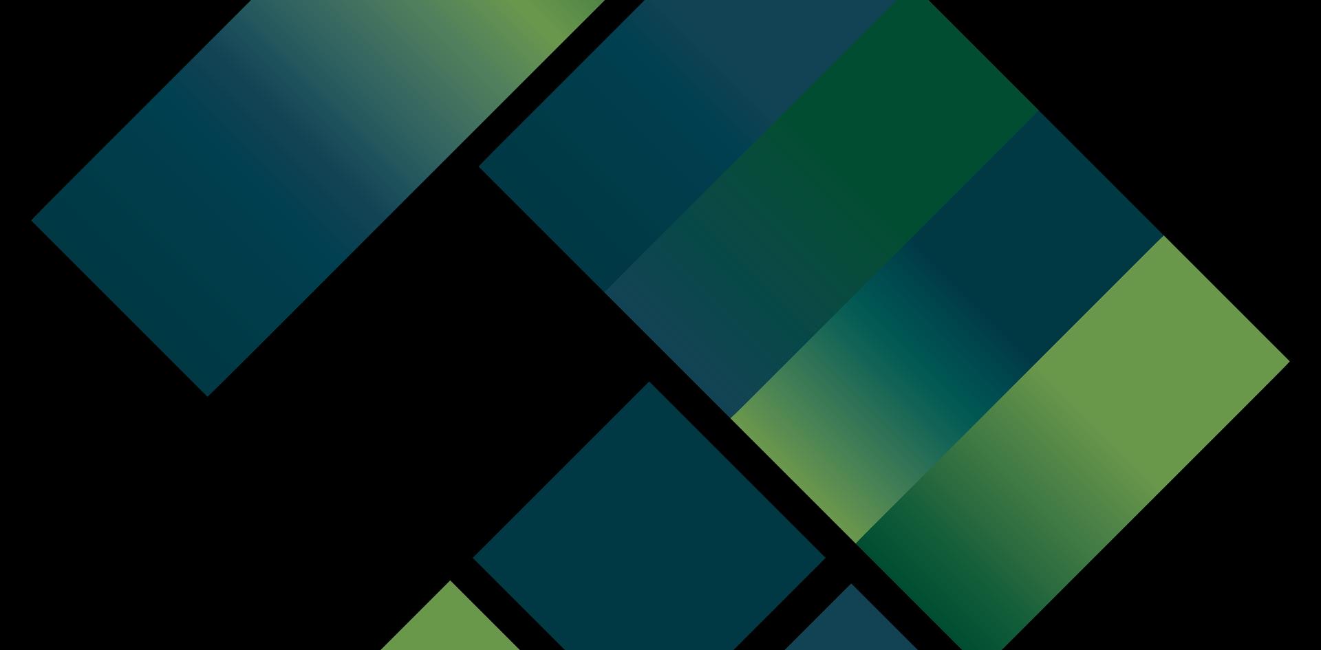 BAMBU Color Scheme