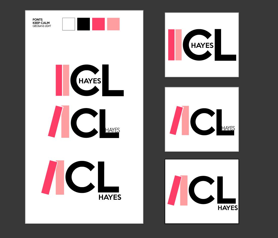 CL logo creation variation.png