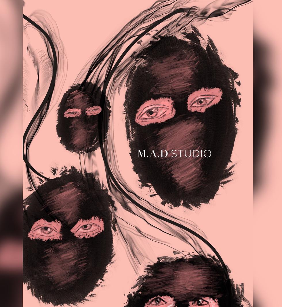 """""""Masking"""""""