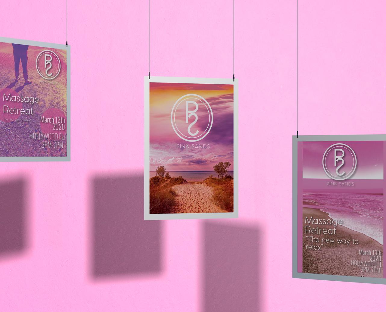 pink sands ads.png