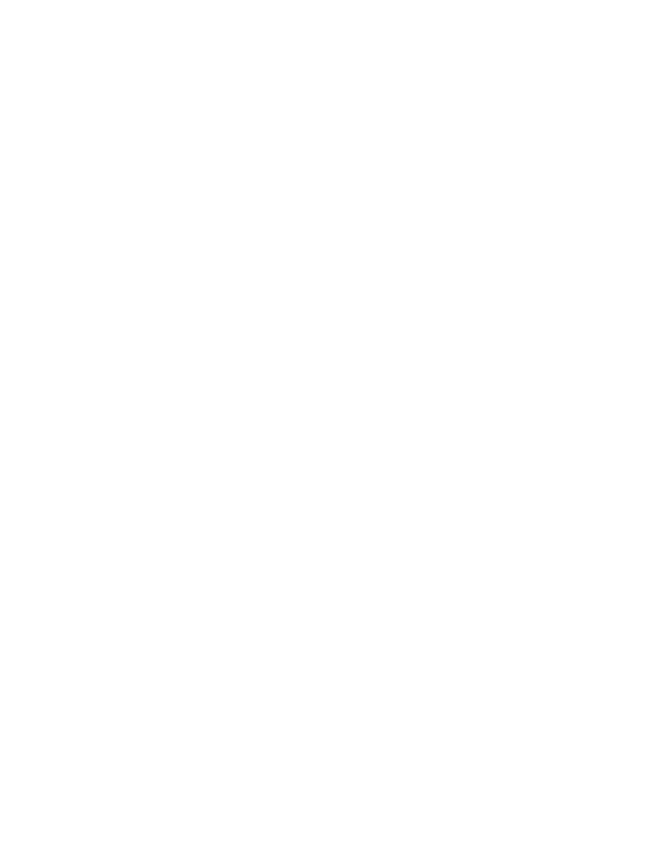 MORGO ART NEW BRANDING_black logo copy 5
