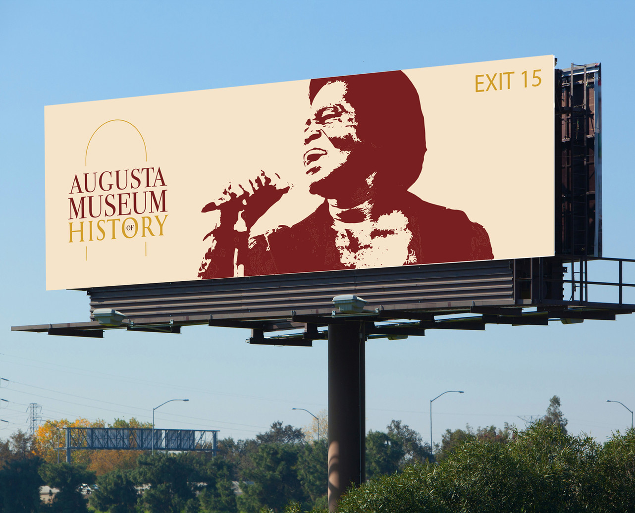 AMH Billboard 2