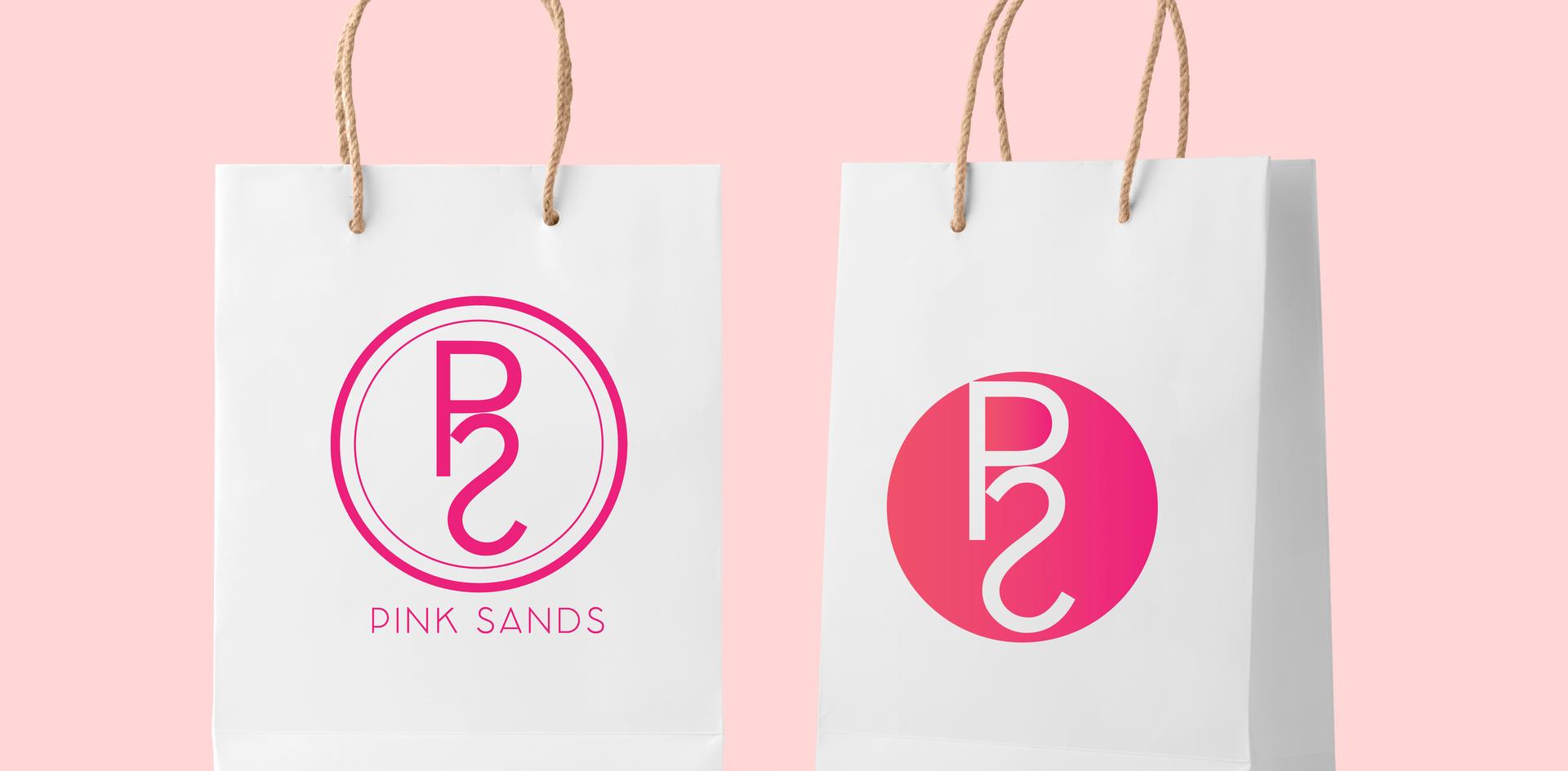 Pink Sands Bag.png