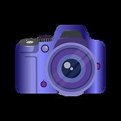 purple camera-01-01.png