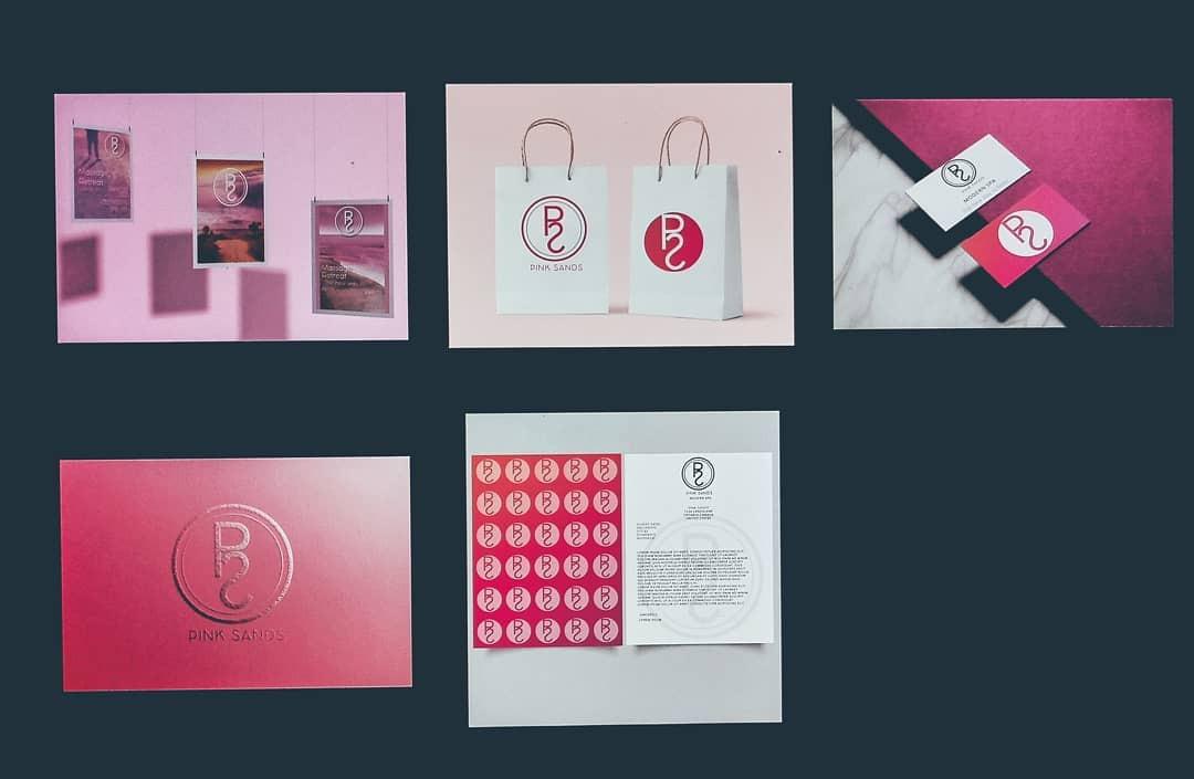 Pink Sands Mockup Progress Overview.jpg