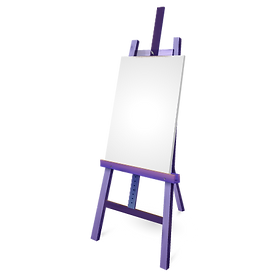 purple easel-01.png