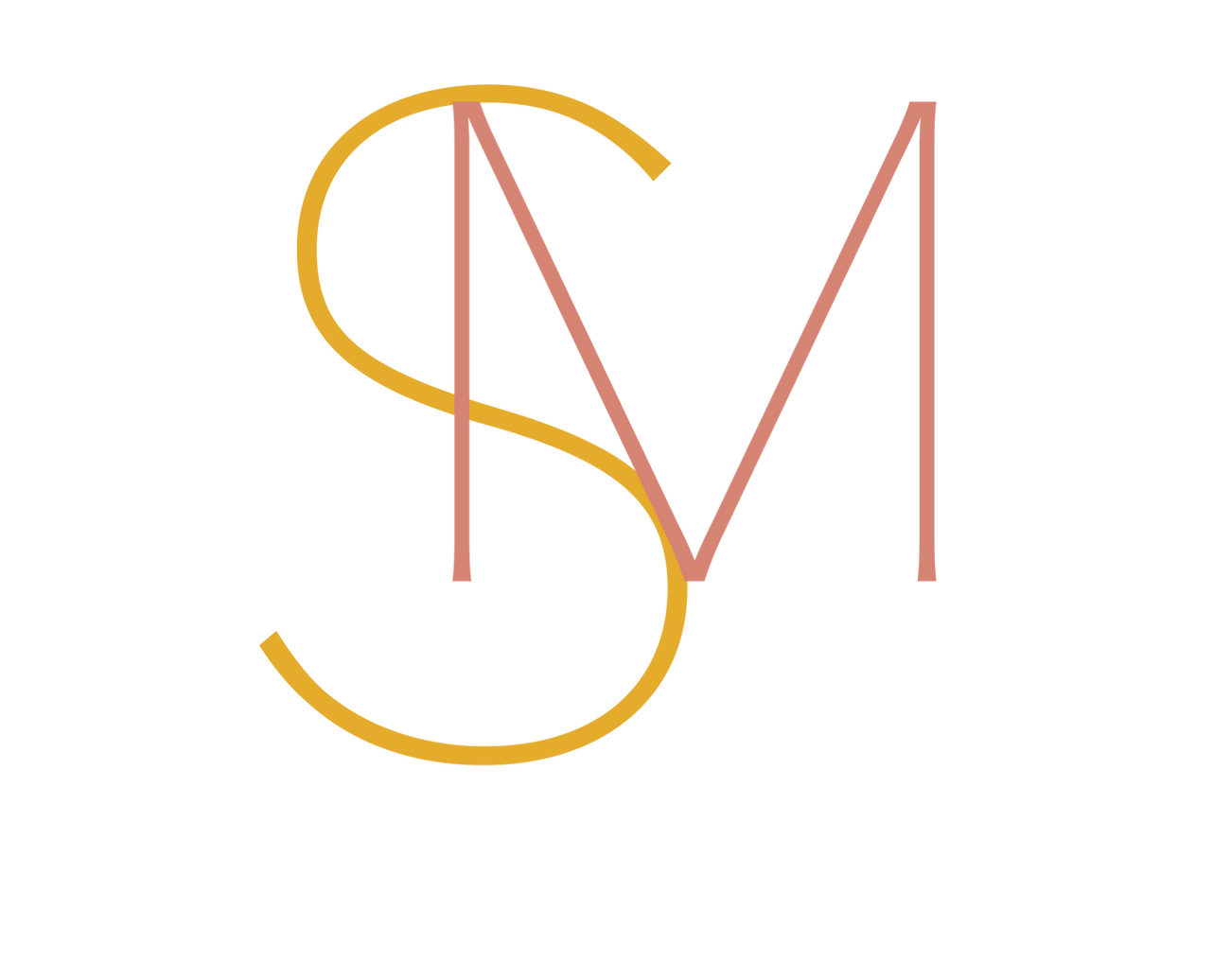 Shana Maina logo 2