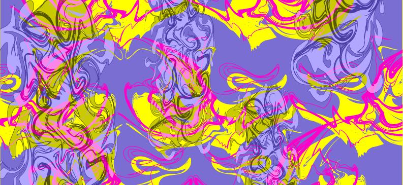 """Patterns 2"""