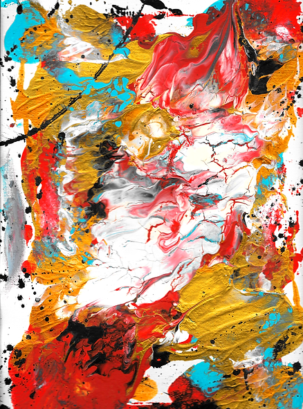 asia, 2015, acrylic and ink.png