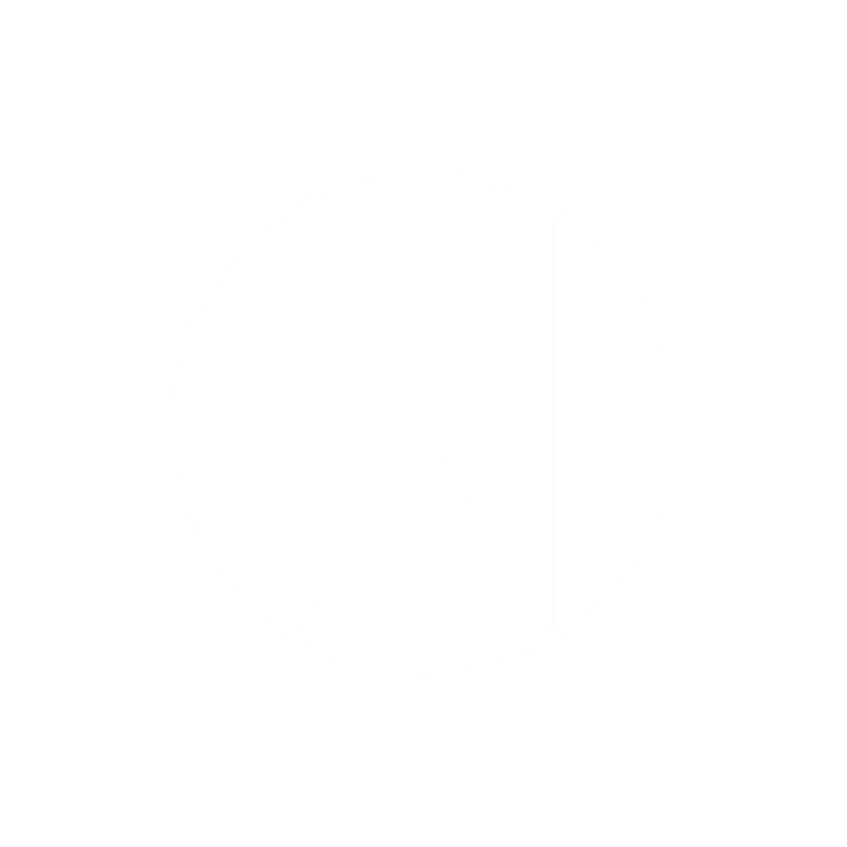 MAD STUDIO symbol logos_White MAD STUDIO