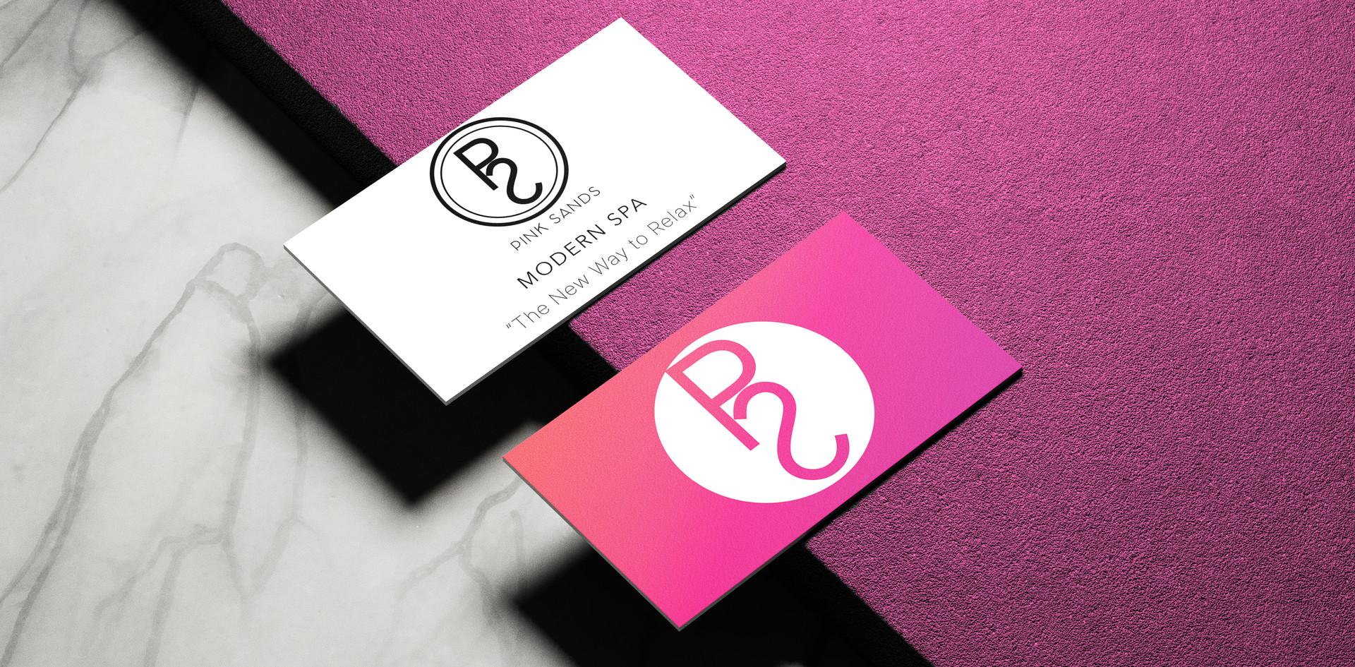 Pink Sands Business Card.jpg