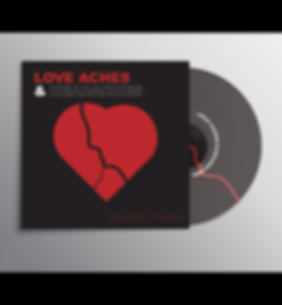 Loveaches and headaches cd exterior.png