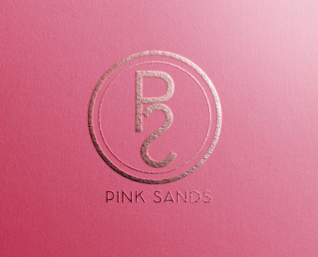 Pink Sands Card.png