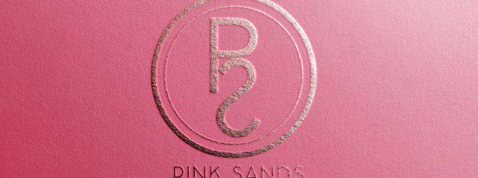 Pink Sands Card.png
