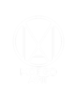 MORGO ART NEW BRANDING_white logo.png
