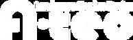 エイテックロゴ ノーマル 白 (002) 2021・1・7.png