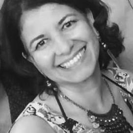 Luciane Lima